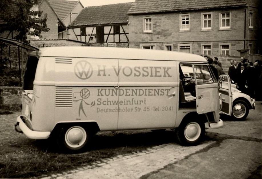 Vossiek--H-VW-Dealer-Schweinfurt-(6)