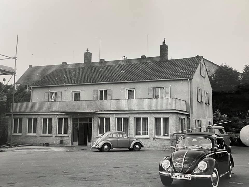 Vossiek--H-VW-Dealer-Schweinfurt-(7)
