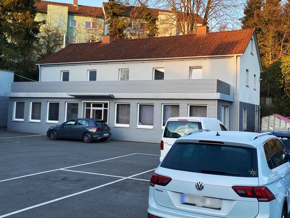 Vossiek--H-VW-Dealer-Schweinfurt-(8)