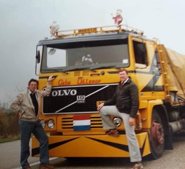 0-Volvo