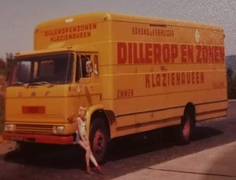 Daf-Marcel-Dillerop-foto-archief-(4)