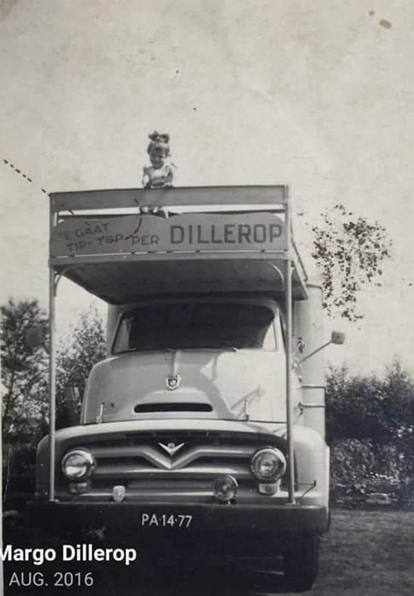 Ford-Marcel-Dillerop-foto-archief-(2)