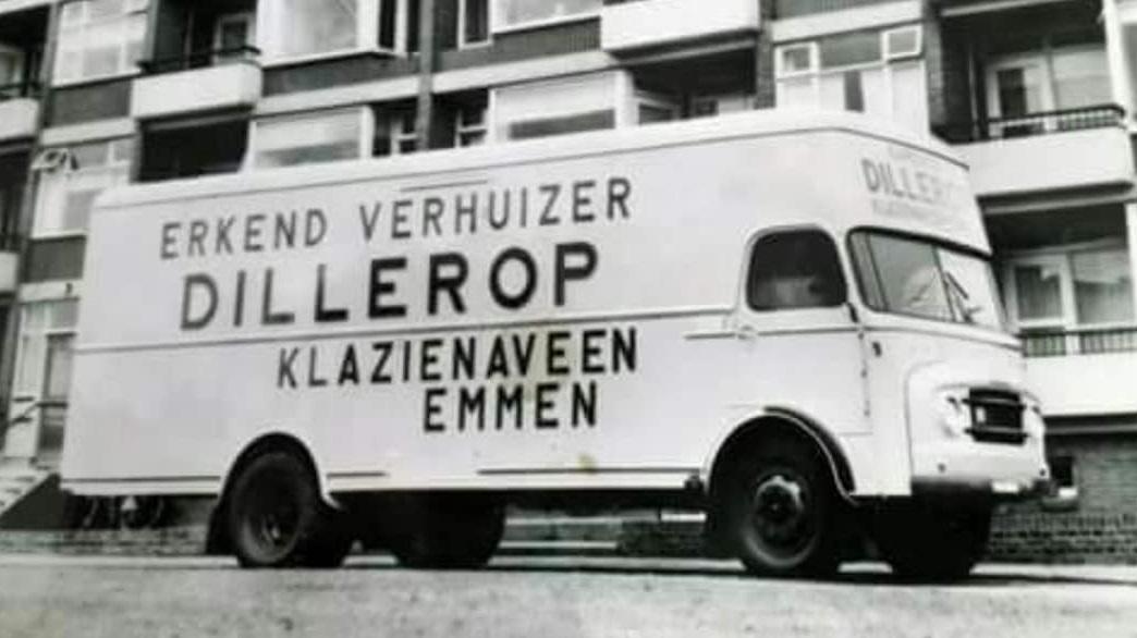 Marcel-Dillerop-foto-archief-(3)
