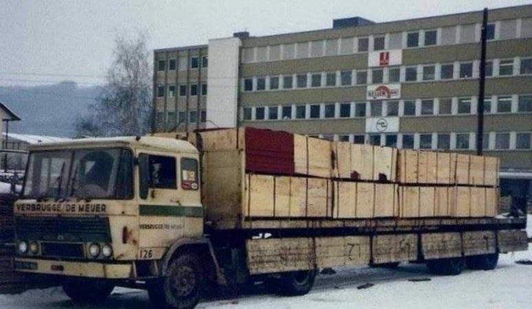 DAF-2600-nr-126-Wim-Govers-archief