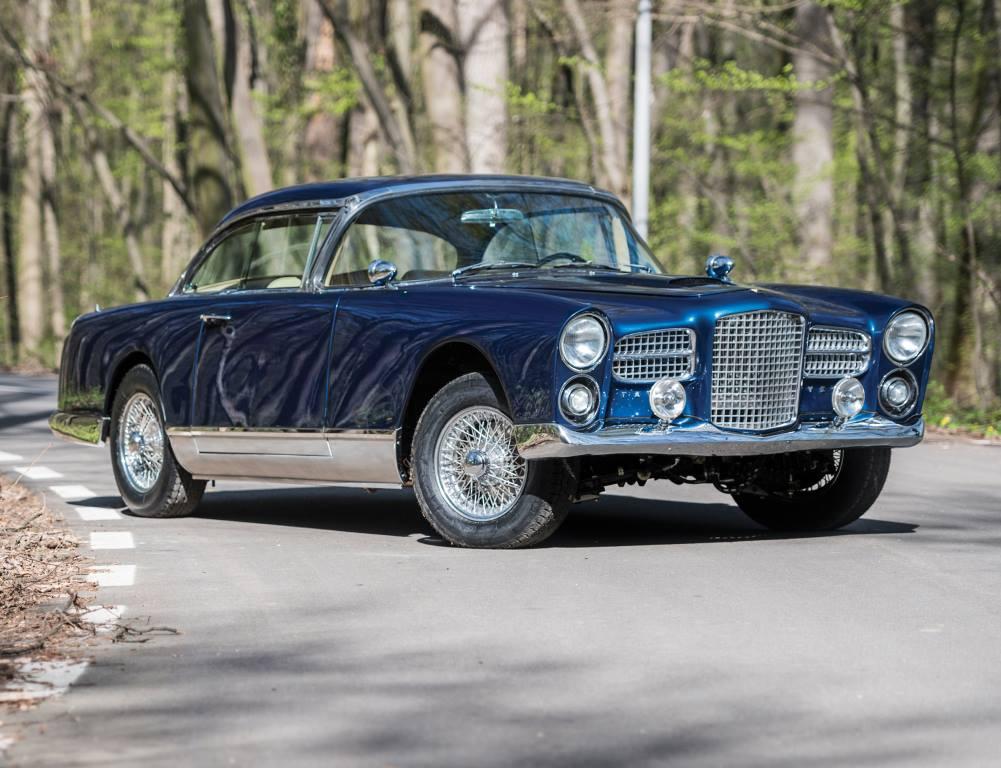 -1959_61-Facel-Vega-HK-500-V8-(1)