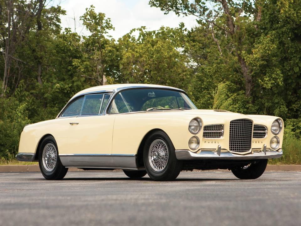 -1959_61-Facel-Vega-HK-500-V8-(2)