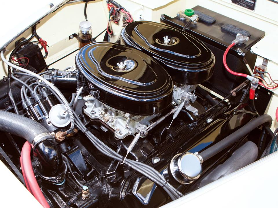 -1959_61-Facel-Vega-HK-500-V8-(3)
