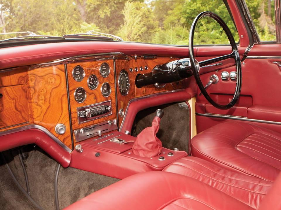 -1959_61-Facel-Vega-HK-500-V8-(5)