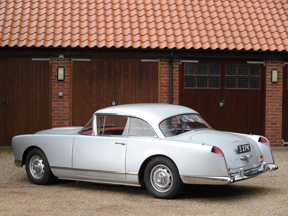 -1959_61-Facel-Vega-HK-500-V8-(7)