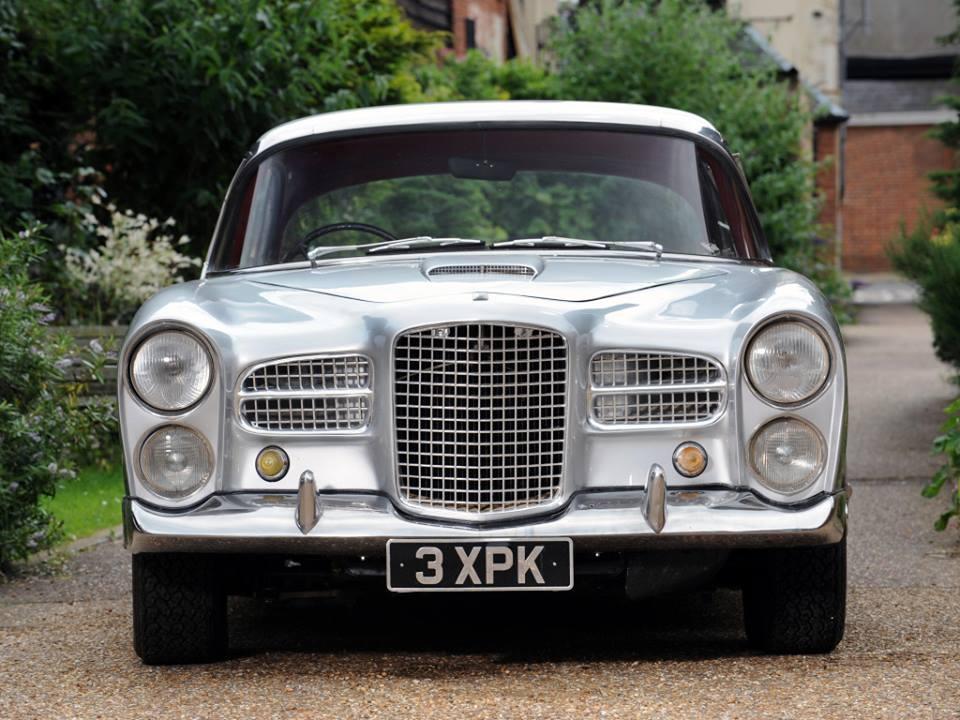 -1959_61-Facel-Vega-HK-500-V8-(8)