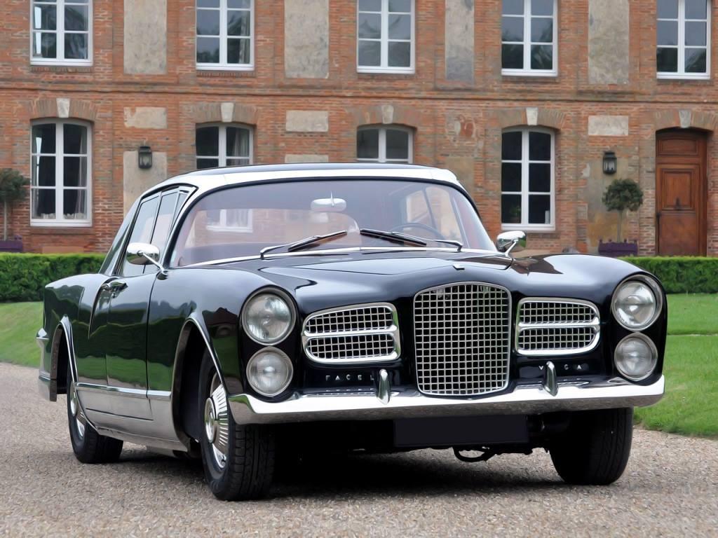 1958_61-Facel-Vega-Excellence-1--2-(2)