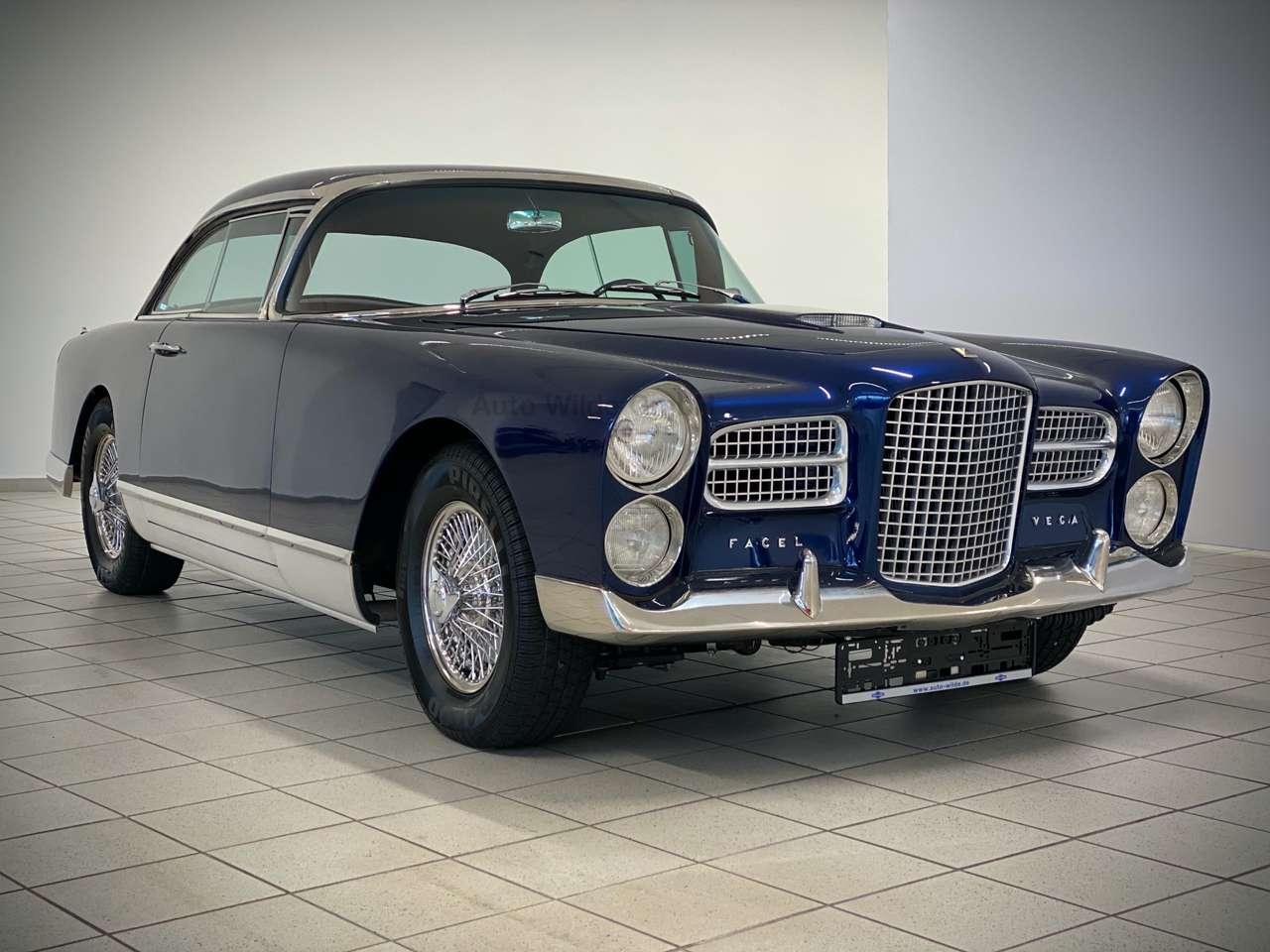 1959-FACEL-VEGA-FACEL-00-(1)