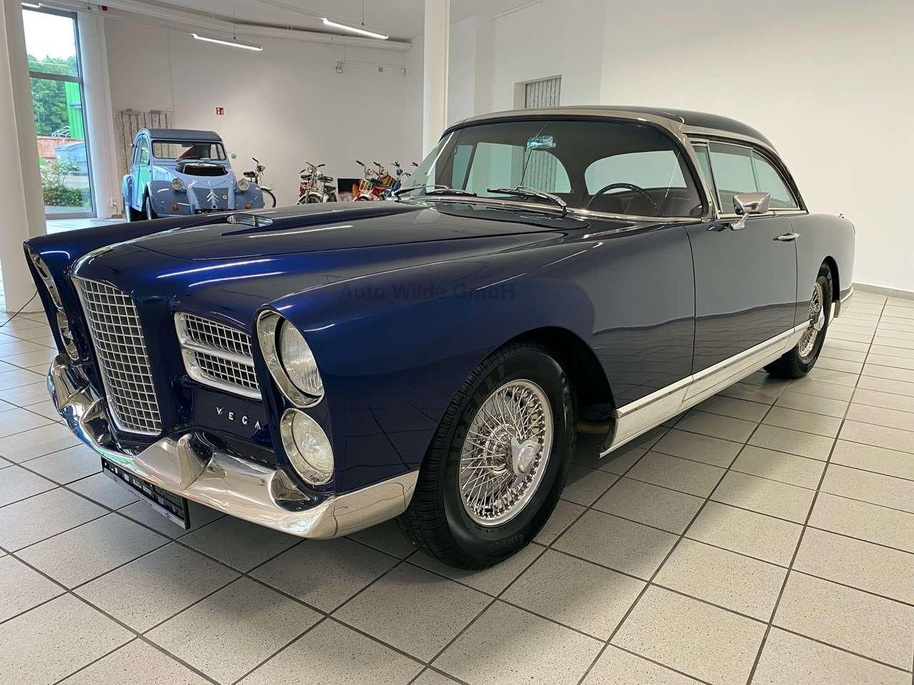 1959-FACEL-VEGA-FACEL-00-(2)