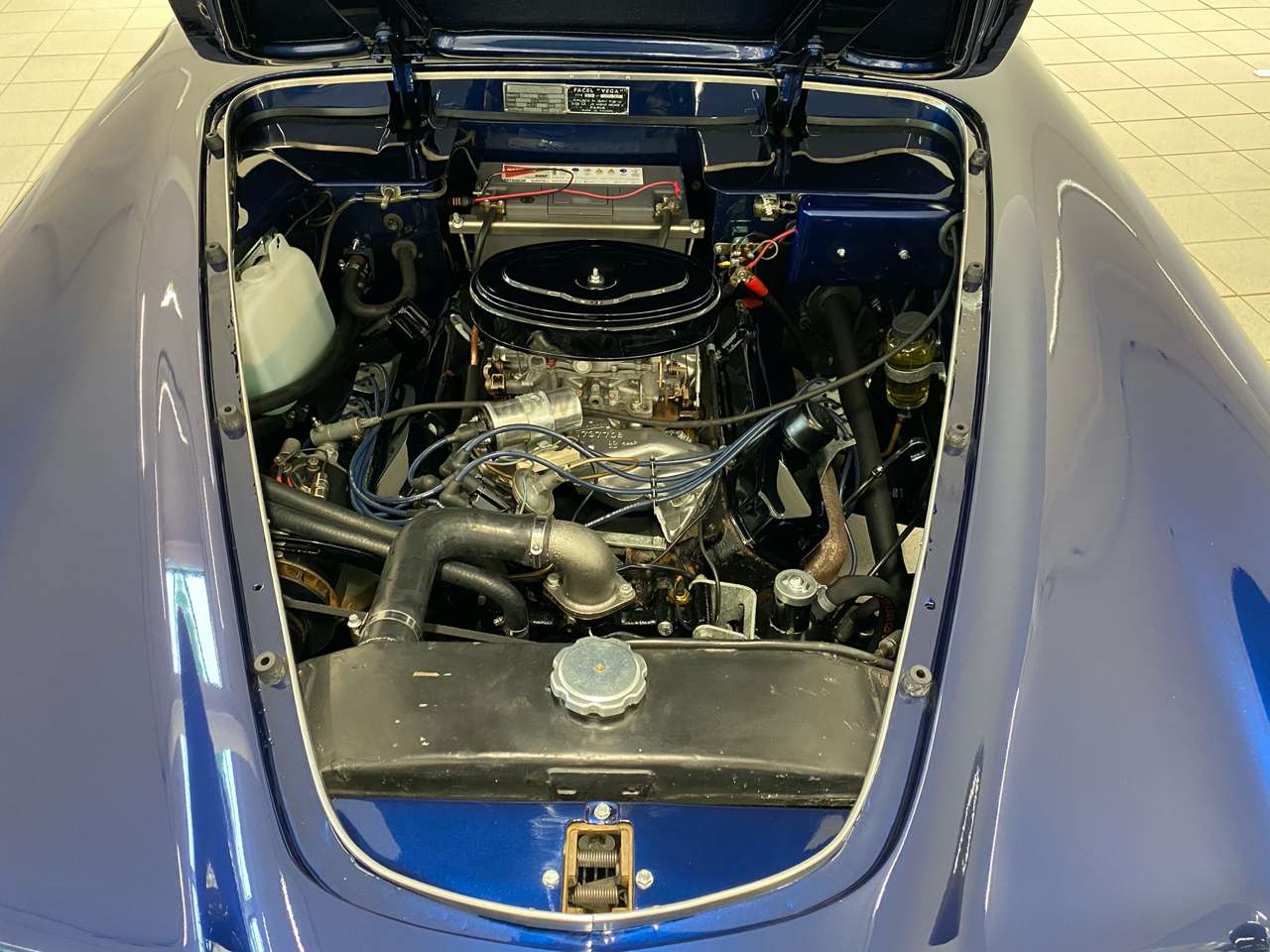 1959-FACEL-VEGA-FACEL-00-(5)