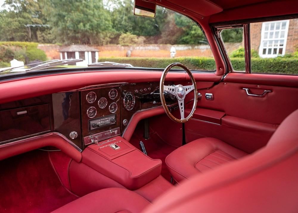 1959-facel-vega-hk500-4