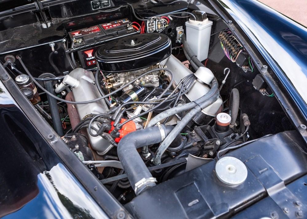 1959-facel-vega-hk500-5