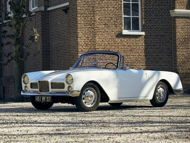 1960-FACEL-VEGA-FACELLIA-00