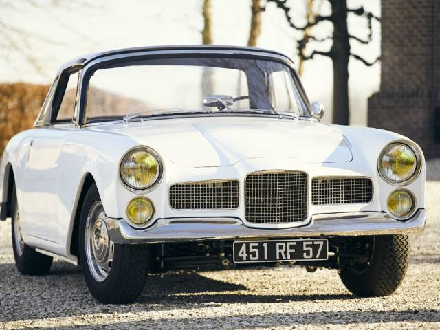 1960-FACEL-VEGA-FACELLIA-03