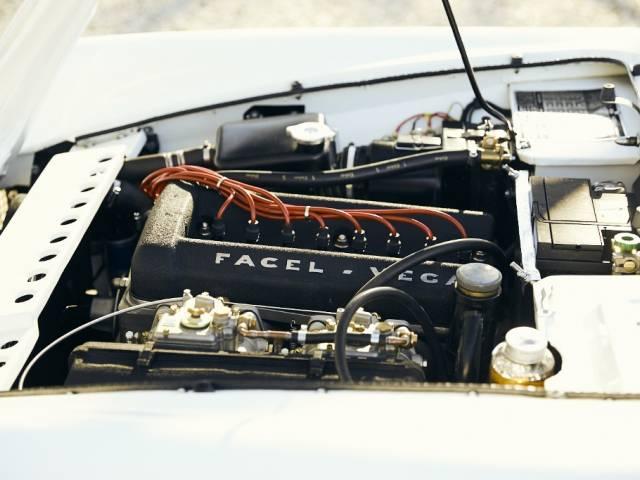 1960-FACEL-VEGA-FACELLIA-42