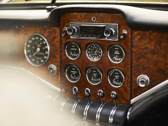 1962-FACEL-VEGA-FACEL-II-00-(8)