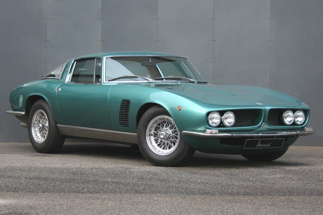1966-ISO-Rivolta-Grifo-300-GL--(1)