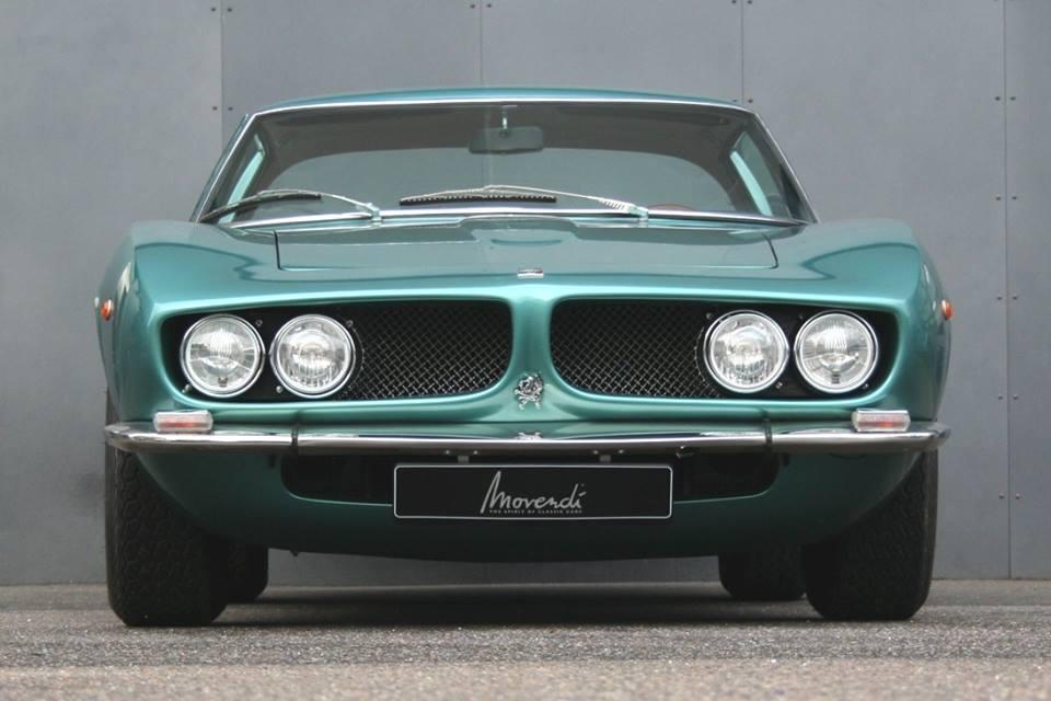 1966-ISO-Rivolta-Grifo-300-GL--(3)
