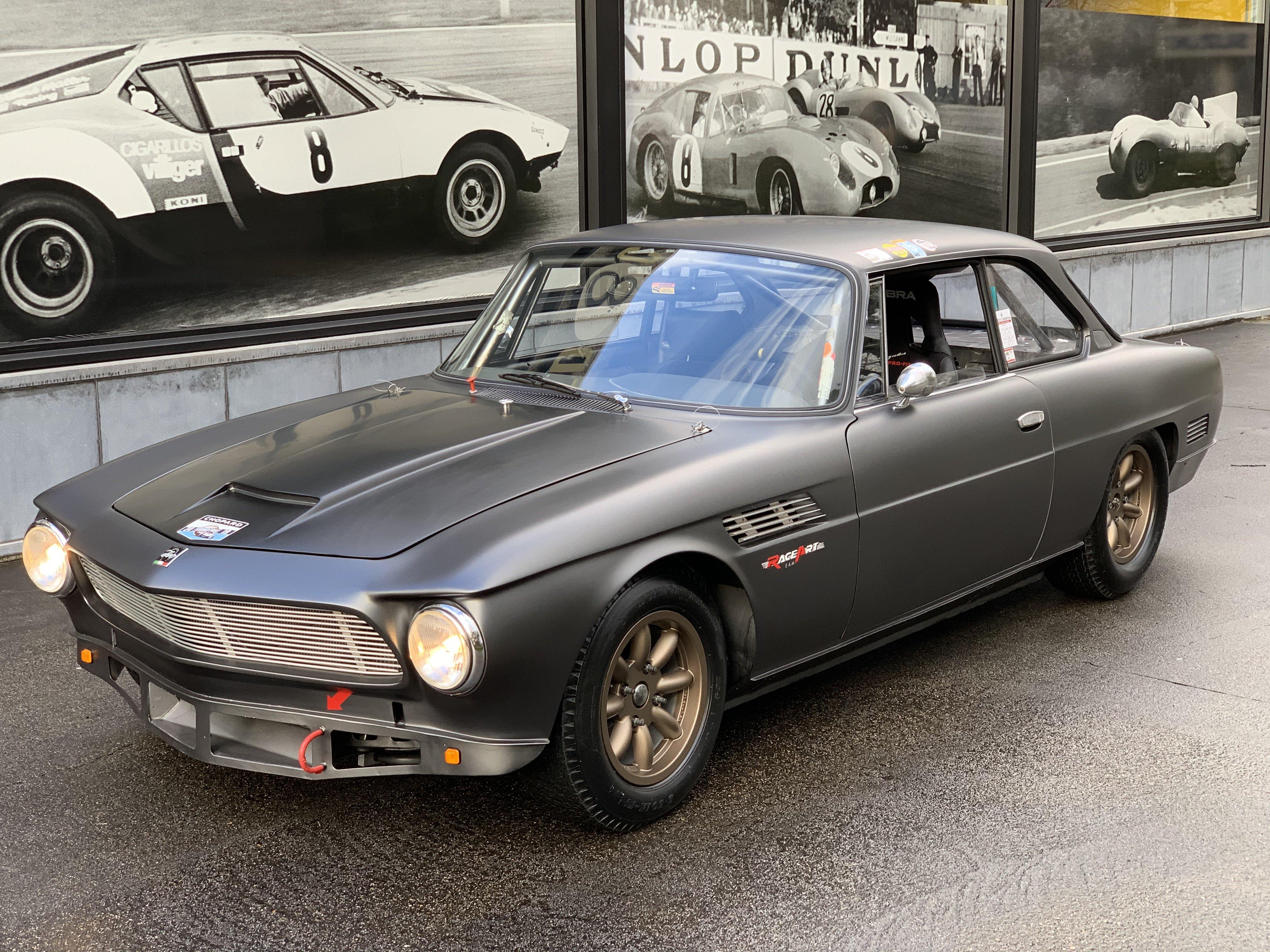 1966-Iso-Rivola-GT-Fia-(2)