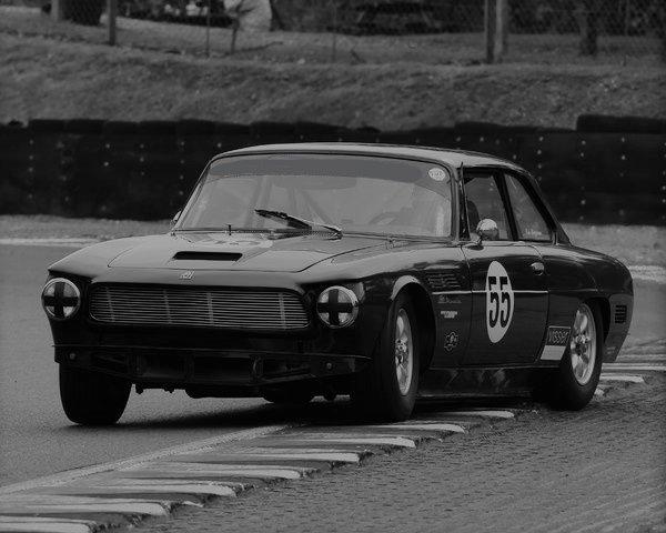 1966-Iso-Rivola-GT-Fia-(3)