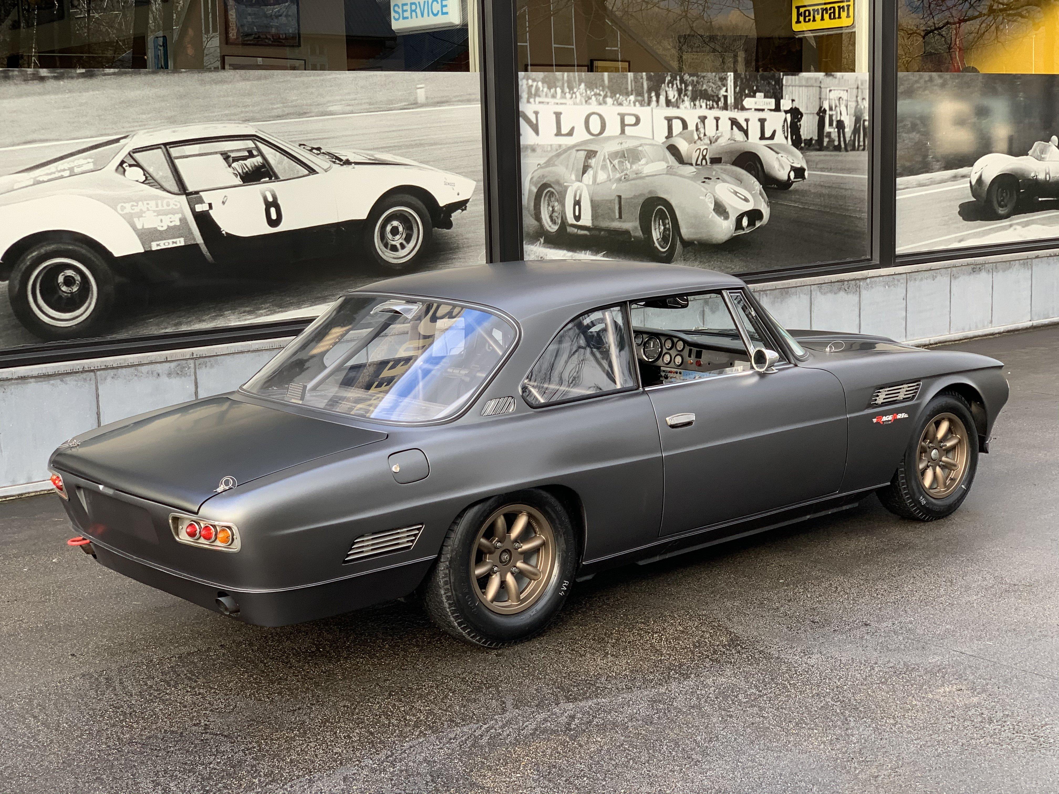 1966-Iso-Rivola-GT-Fia-(4)