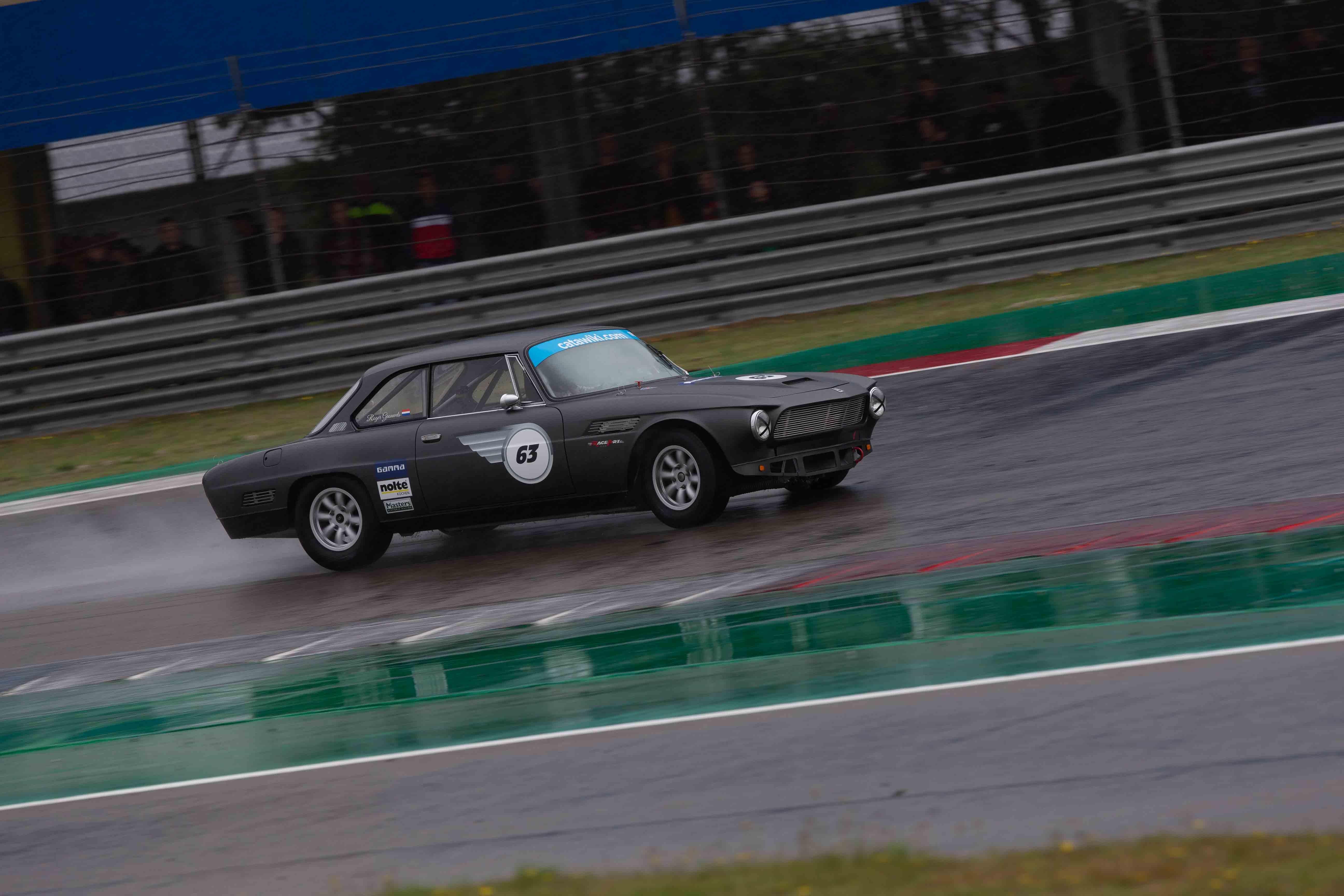 1966-Iso-Rivola-GT-Fia-(6)