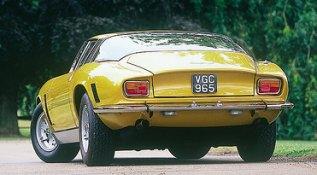 1966-Iso-Rivolta-Grifo--(2)