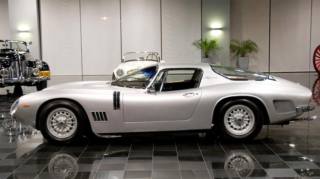 1963-Bizzarrini_GT_5300_Strada-(1)