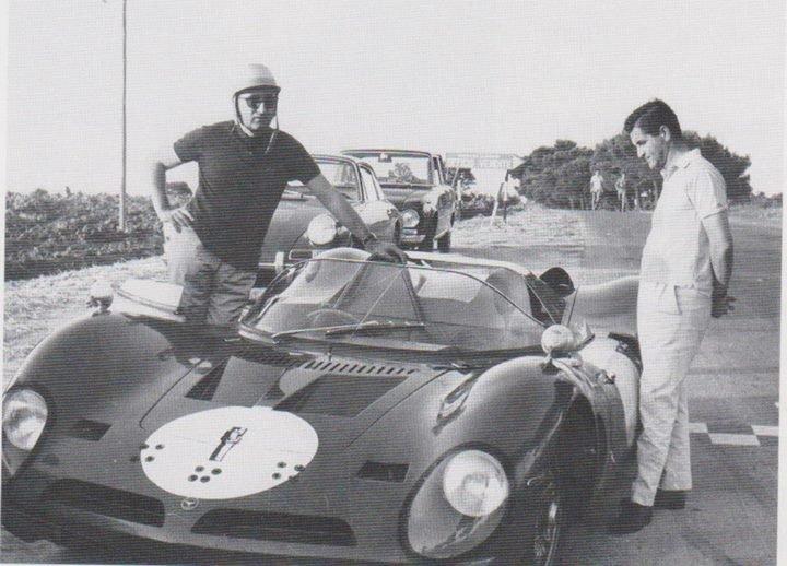 1965-Padre