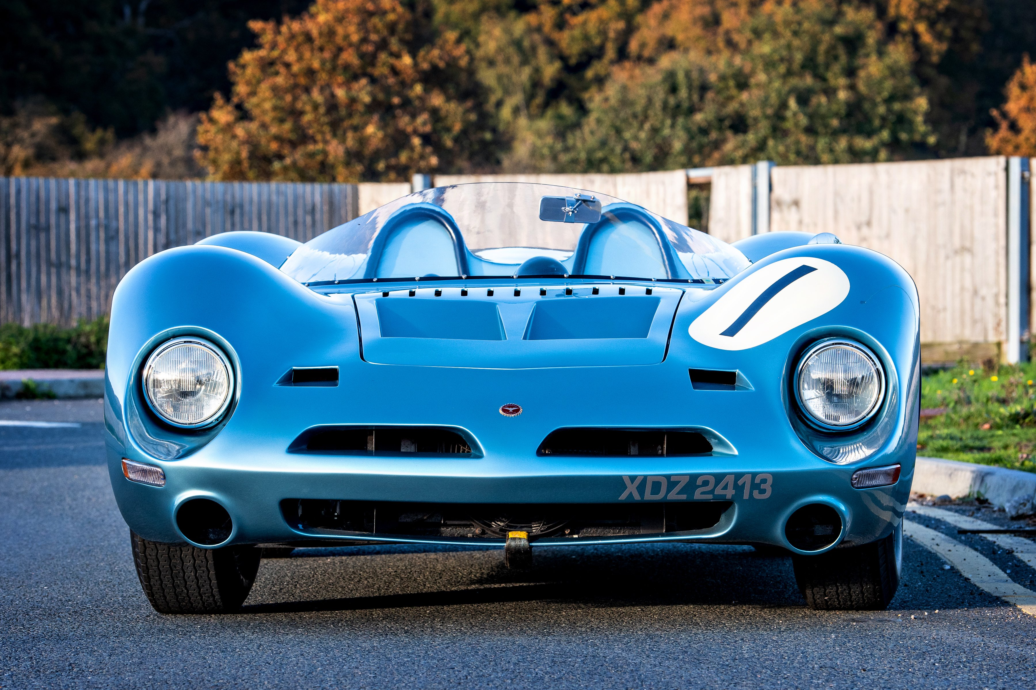 1976--Bizzarini-P-538-(4)