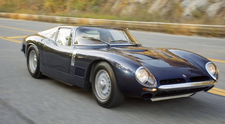 BIZZARRINI-5300-GT-STRADA---1968--1