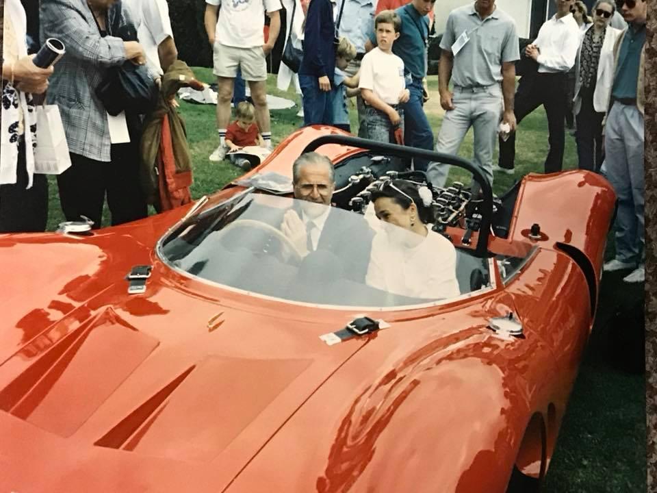 Bizzarrini-en-de-motor-die-hij-ontwerp-(1)