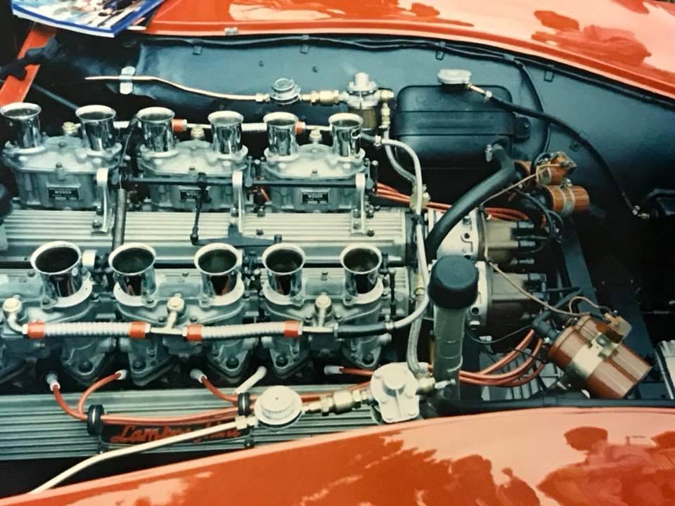 Bizzarrini-en-de-motor-die-hij-ontwerp-(2)