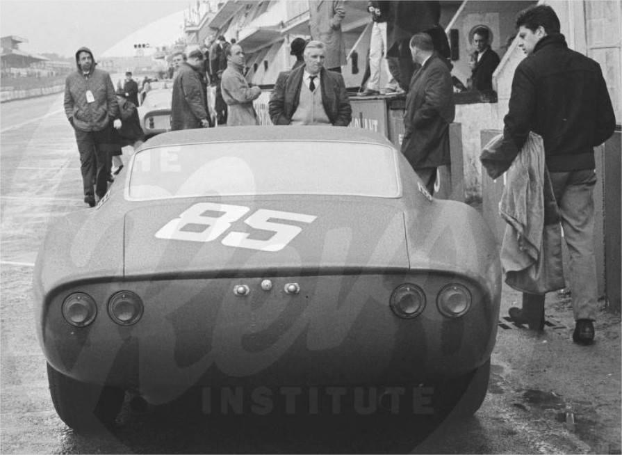 Le-Mans-test-24-houre-(1)