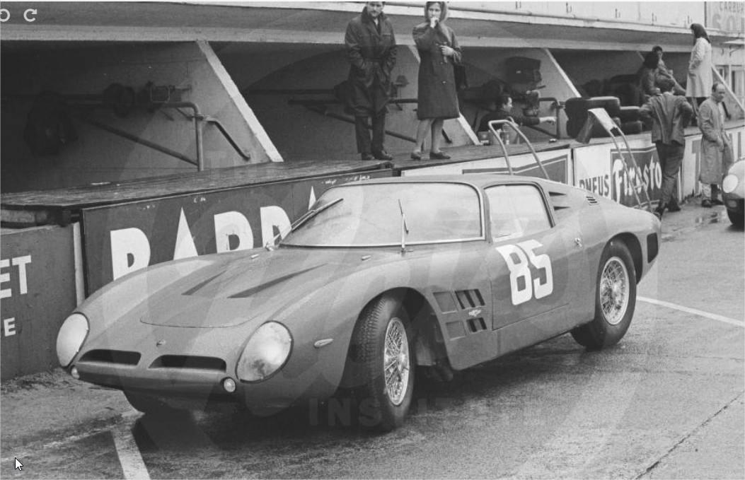 Le-Mans-test-24-houre-(2)