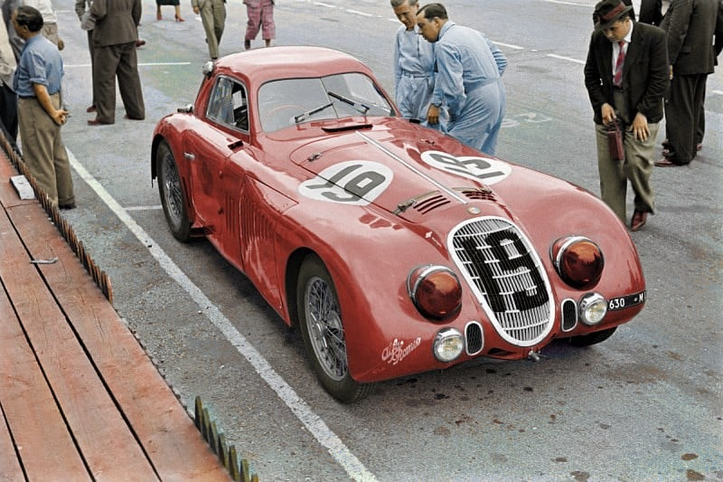 Alfa-Romeo-8C-2900B-Tourin-1938-24-h-Le-mans