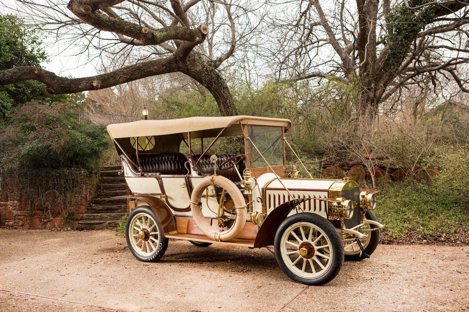 Austin-Model-LX-T-60Hp-Seven-Passenger-Touring-1907--(1)
