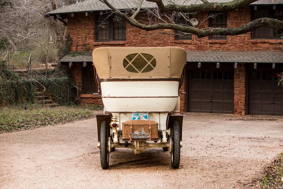 Austin-Model-LX-T-60Hp-Seven-Passenger-Touring-1907--(2)