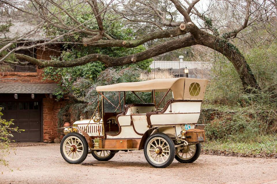 Austin-Model-LX-T-60Hp-Seven-Passenger-Touring-1907--(3)