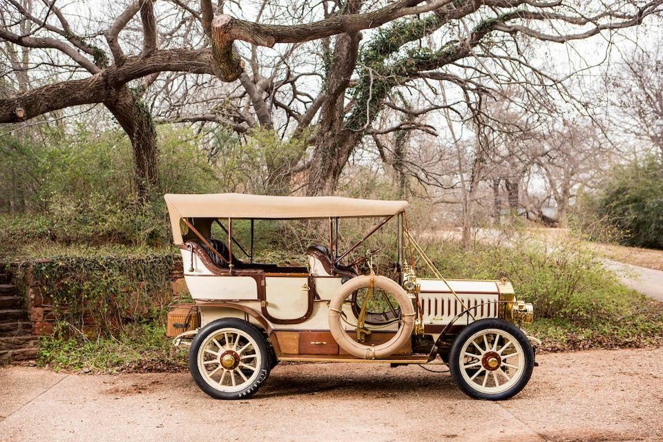 Austin-Model-LX-T-60Hp-Seven-Passenger-Touring-1907--(4)