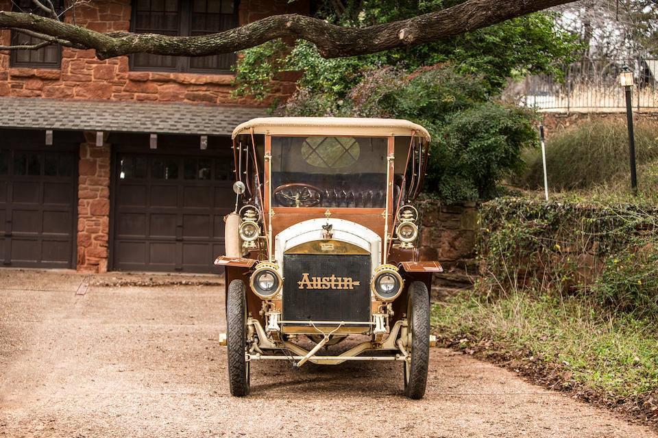 Austin-Model-LX-T-60Hp-Seven-Passenger-Touring-1907--(5)