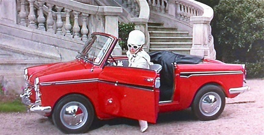 Auto-Biancina-Cabriolet--(2)