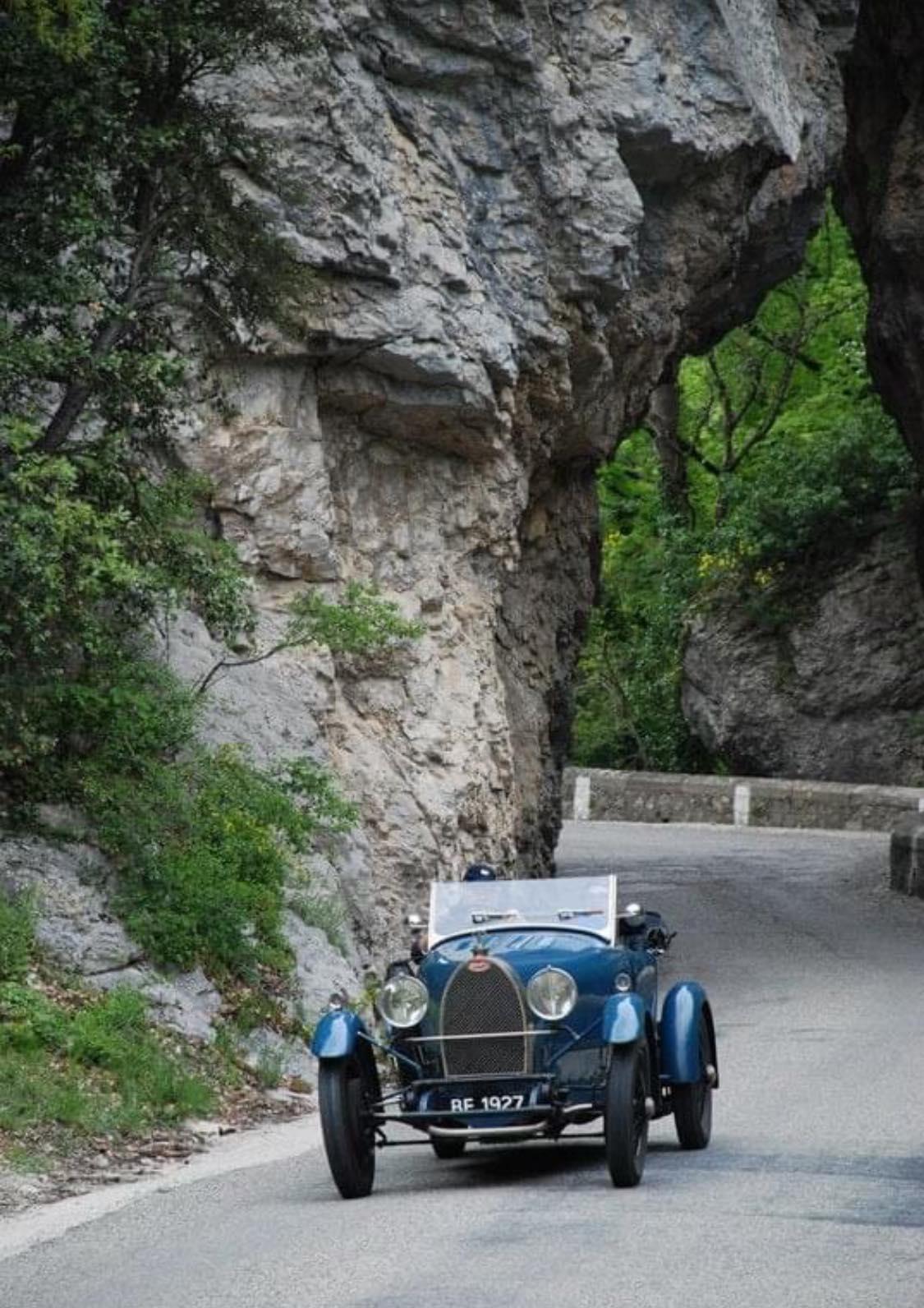 Bugatti-T40-chassis-nr-40655