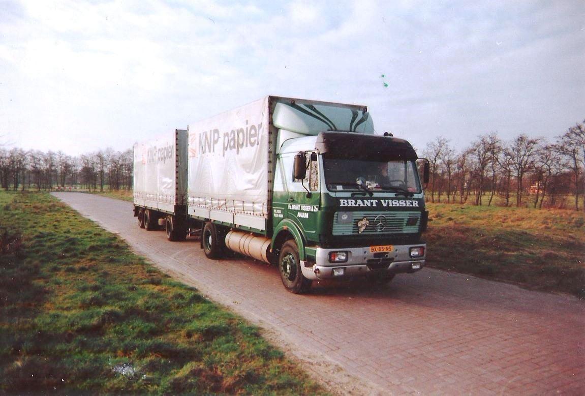 Chauffeur-Jappie-MB-SK