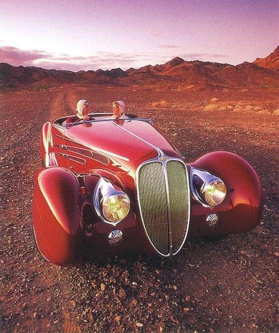 Delahaye-Type-165-1930