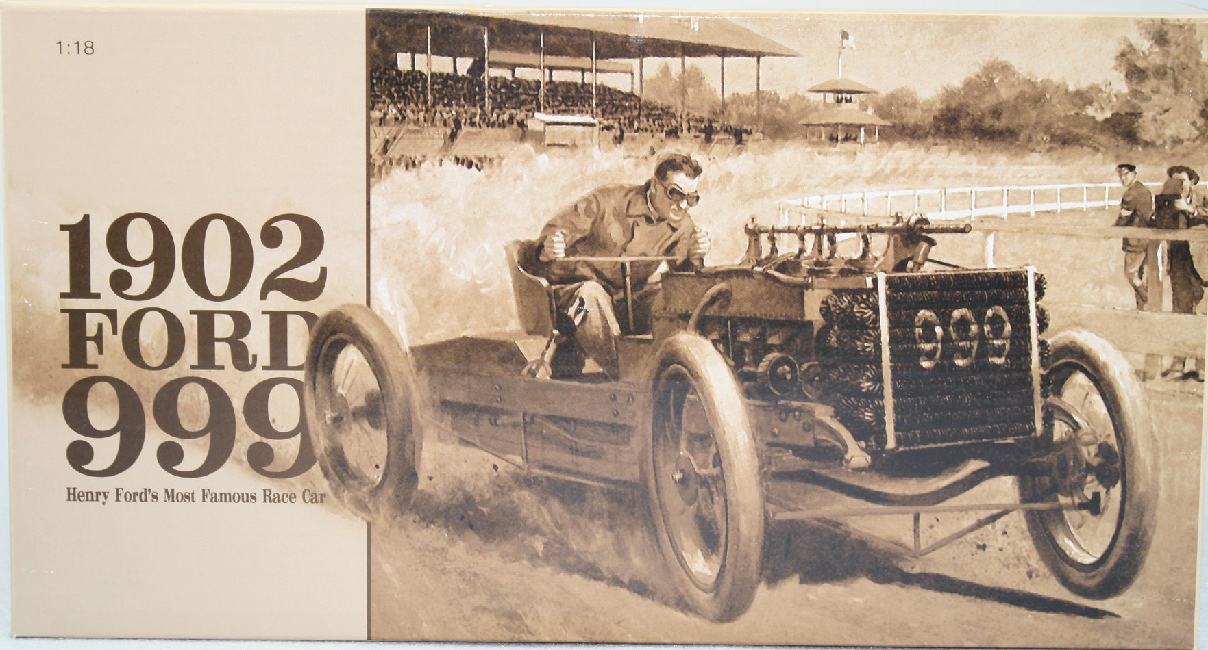 Ford-999-Race-auto-1902-(1)